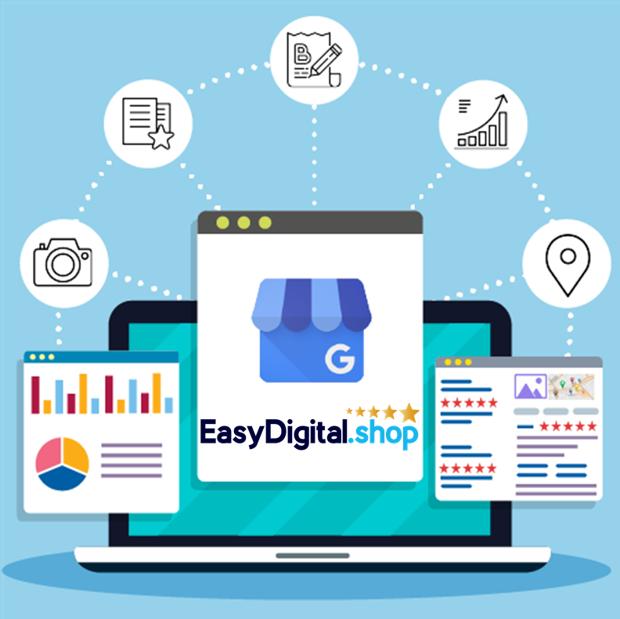 Easydigital.shop